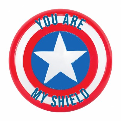 You Are My Shield 500gms
