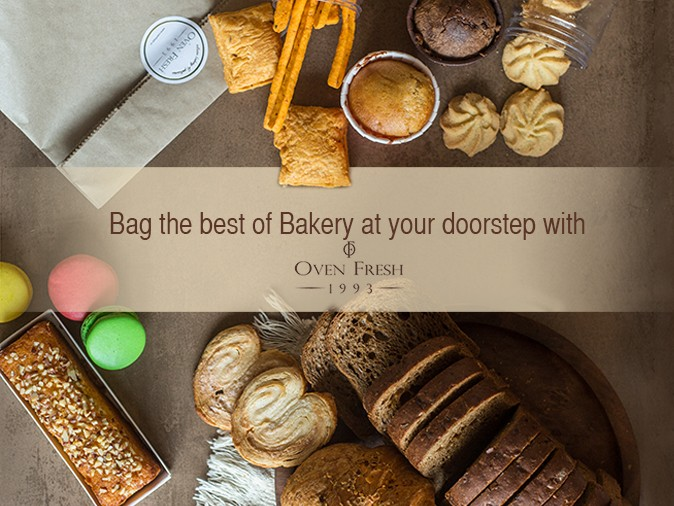 bakery-breads-croissants-cookies